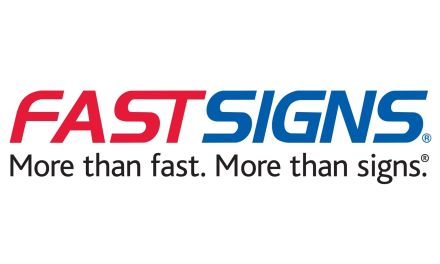 Fastsigns celebrates a string of successes
