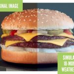 Nazdar introduces IMAGE to predict weathering