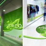 Drytac launches two new PVC-free floor and wall media