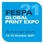 FESPA postpones 2021 Global Print Expo to October