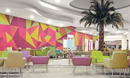 HP to host printed décor trends webinar