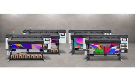 Visit HP's 3D Virtual Booth to see new launches