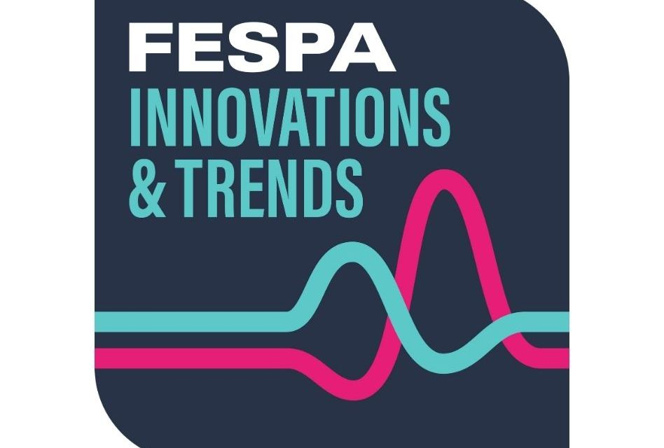 Live FESPA virtual event will help attendees get fit for recovery