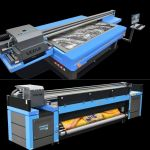 ColorJet appoints QPS as its UK distributor