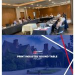 FESPA UK brings industry leaders together for think-tank event