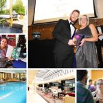 IPIA Expo and Gala will re-energise the UK print industry