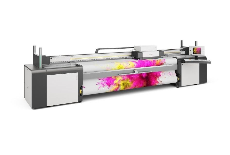 swissQprint to unveil its latest machine and ink innovations