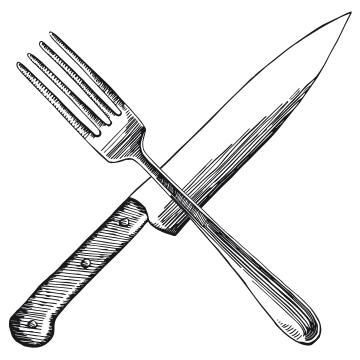 Delhaize illustration
