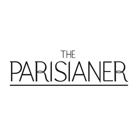 PARISIANER_02