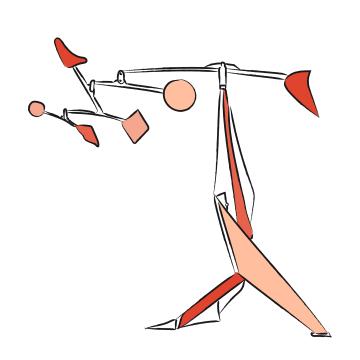 INFRA_19