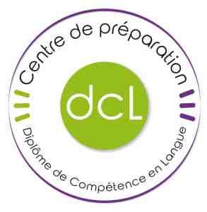 signes et formations centre accrédité DCL LSF