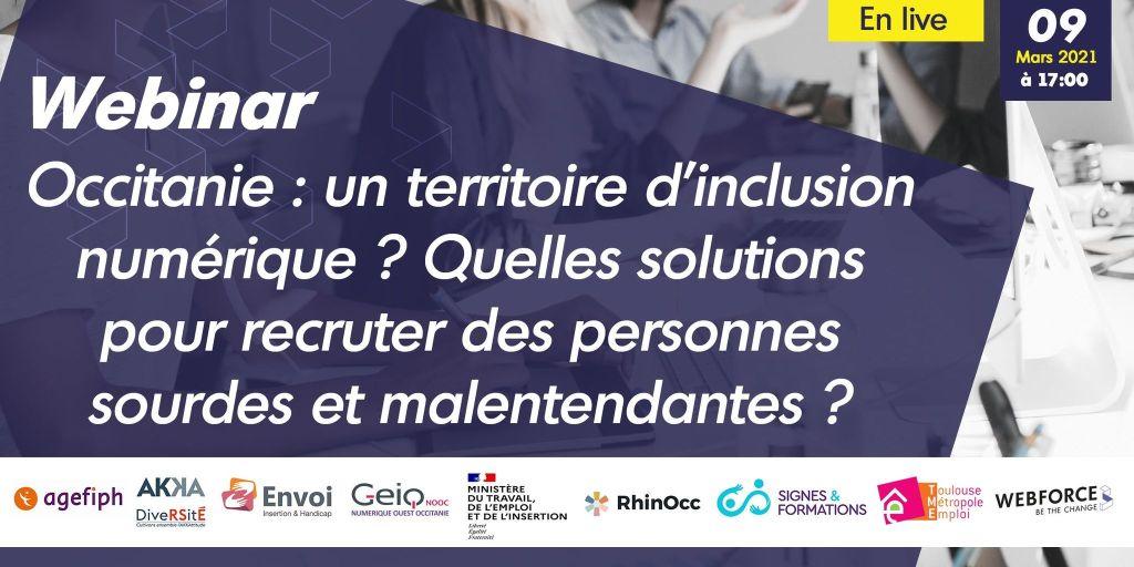 Webinat Toulouse mars 2021