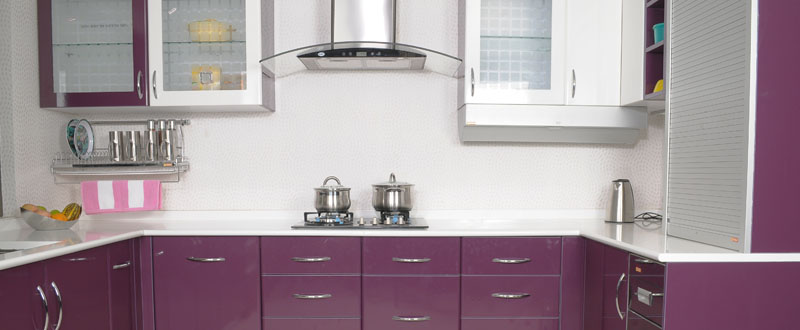 kitchen.com kitchen sink base cabinet sizes moduler kitchens trollys trollies this is an example of a caption 7