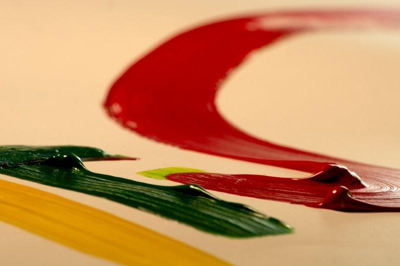 Como mezclar colores ▷【TABLA MEZCLA COLORES】