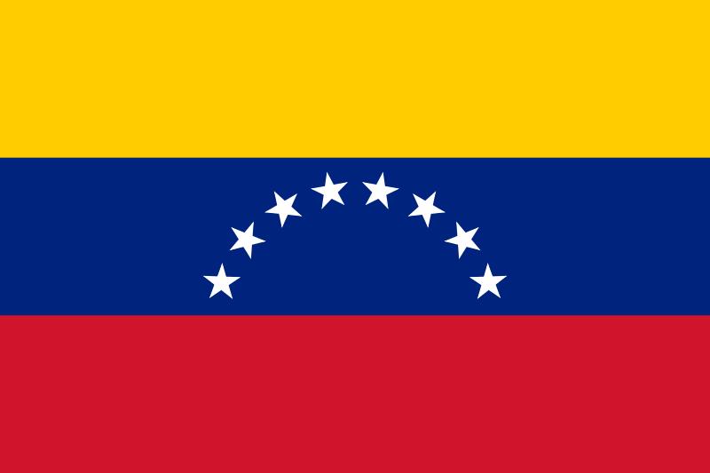 que es el significado de los colores de la bandera de ecuador