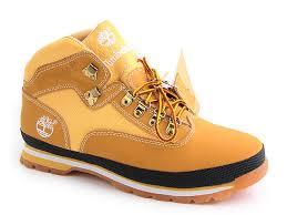 el color urobilina se utiliza habitualmente en calzado