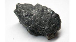 este mineral llamado grafito da nombre al color