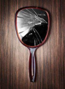▷ Sonhar com Espelho【Significados Reveladores】