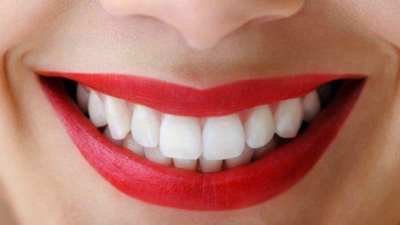 ▷ Sonhar com Dente【Tudo o que você precisa saber】