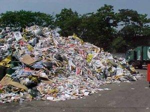▷ Sonhar com Lixo【INTERPRETAÇÕES REVELADORAS】