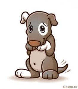 ▷ Significado dos Sonhos Cachorro【IMPERDÍVEL】