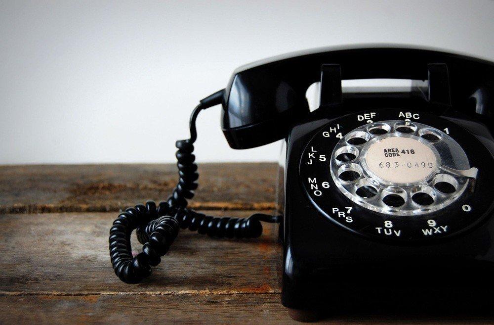 ▷ Sonhar Com Telefone 【Significados Reveladores】