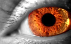 ▷ Sonhar com Olhos【Não se Assuste】