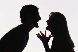 Mensagens Para Terminar o Namoro