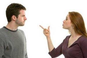 5 Fatores que acabam com um relacionamento
