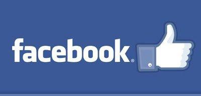 Frases Para Arrumar Namorada no Facebook