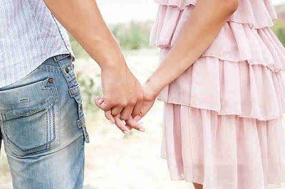 Dicas de relacionamento – Melhorar o relacionamento é possível!