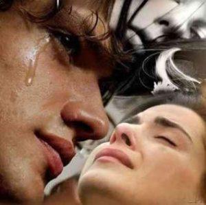 Como superar dor de amor