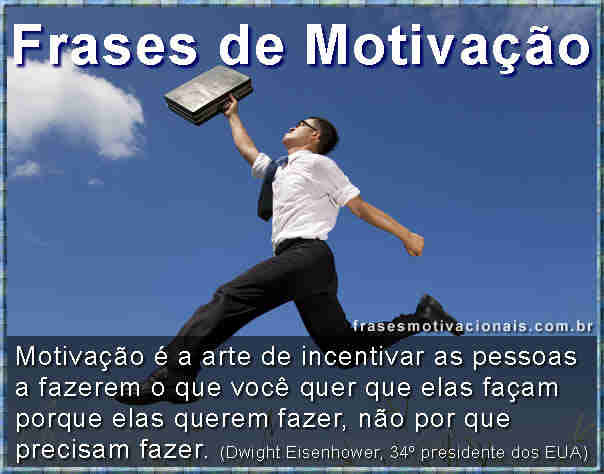 Frases De Motivação No Trabalho Inspire Se Para Alcançar: Frases Motivacionais Trabalho