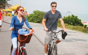 ▷ Sonhar andando de bicicleta 【IMPERDÍVEL】
