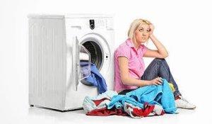 ▷ Sonhar lavando roupa【IMPERDÍVEL】