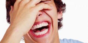 Frases para rir