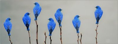 ▷ Sonhar com Aves【IMPERDÍVEL】