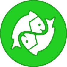 ▷ Signos que combinam com peixes