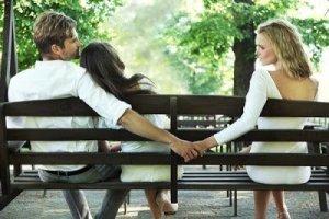 ▷ Sonhar com Traição do Marido【IMPERDÍVEL】