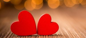 ▷ Texto Para Namorado Chorar -【ELE VAI AMAR】