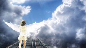 Como a Alma Escolhe Seus Futuros Pais Para Reencarnar?