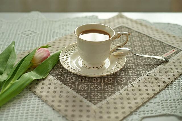 café faz bem para saúde