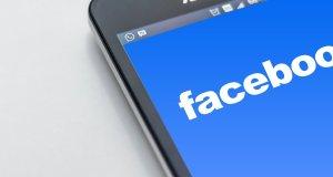 65 Frases Para Compartilhar no Facebook