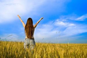 Frases Sertanejas Para Os Momentos Mais Intensos