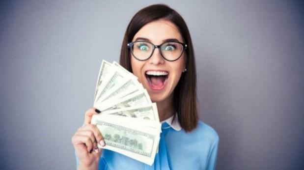 O Que Fazer Para Atrair Dinheiro Para Sua Vida (9 Segredos)