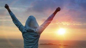 21 Frases de Inspiração De Pessoas Famosas