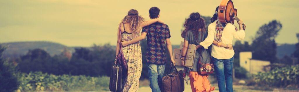 Será que existe uma verdadeira amizade entre meninos e meninas?