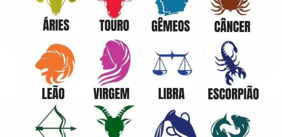 Como Seduzir Um Homem Baseado No Signo Do Zodíaco