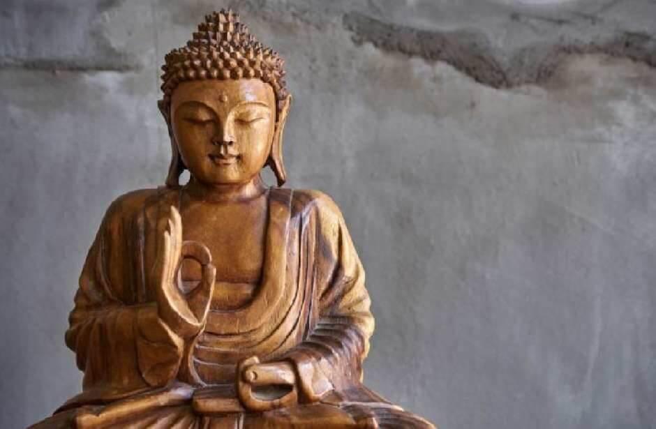 4 Lições do Budismo Sobre Atingir o Sucesso
