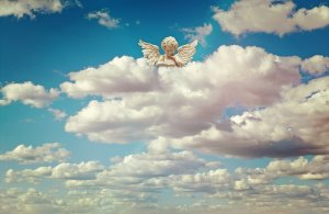Faça Essa Oração Ao Anjo da Guarda e Um Milagre Acontecerá Em Sua Vida